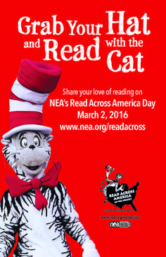71 Best Read Across America Images Read Across America Day 20