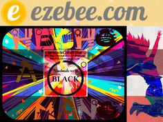 @BlackCoral4you Hecho a Mano ... Handmade  ezebee http://www.ezebee.com/es/blackcoral4you