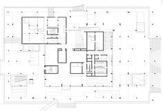 Herzog & De Meuron pérez art museum plans