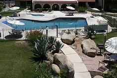 Wilmot North #heatedpool #greatviews #bbq #seniorliving #tucsonseniorliving #55+ Heated Pool, Senior Living, Tucson, Apartments, Bbq, Mansions, House Styles, Home Decor, Barbecue