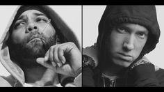 Joe Budden - Slaughtermouse (Letter To Eminem) | Audio