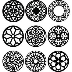 The vector file free dxf files for laser plasma router fiber free vector to download from filecnc.com B13 is a vector CAD file type format cdr dxf pdf dwg eps svg ai stl bmp is ready to cut with machine cnc router laser plasma fiber waterjet edm laser co2 and 3d printer fiber machine
