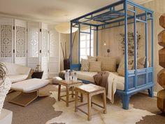 Elemental Luxe | Work | Philpotts Interiors | Hawaii Interior Design Firm | Honolulu - San Francisco