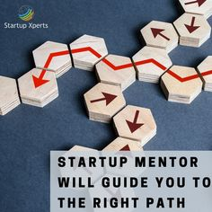 Looking for a Startup Mentor? Startup Xperts has experienced and passionate startup mentors who can help you build your startup and accelerate your revenue growth faster. Start Up Business, Growing Your Business, Business Advisor, Value Proposition, Business Ethics, To Focus, Digital Marketing, Success