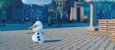 my gifs spoilers mine frozen disney frozen olaf frozen 2013 visual spoilers frozen olaf