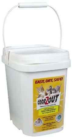ODORZOUT Cat All Surface Pet Catcher * Check this awesome product by going to the link at the image.(This is an Amazon affiliate link)