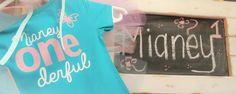 Mianey 1st Birthday #diyparty #tutu #vinyl #silhouette #1stbirthday #kidsparty #springideas #candyfloss #birthdaygirl #birtdayoutfit #onederful Candyfloss, Diy Party, Girl Birthday, First Birthdays, Tutu, Silhouette, Mens Tops, Ballet Skirt, Tutus