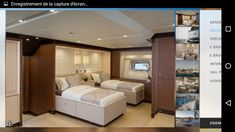 Cruise, Divider, Room, Furniture, Home Decor, Bedroom, Decoration Home, Room Decor, Cruises