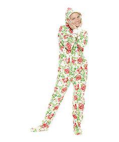 fad128ab7d51 42 Best Pajamas images