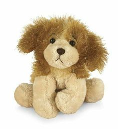 Webkinz Lil'Kinz Cocker Spaniel Plush with Sealed Code Tag HS011   eBay Cocker Spaniel For Sale, Spaniel Puppies, Low Maintenance Pets, Animal Protection Organization, Best Kids Toys, Dogs Golden Retriever, Pet Puppy, Plush Animals, Animals For Kids