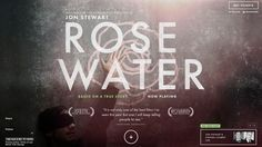 Rosewater by WatsonDG. Site of the Day, November 25, 2014. http://www.awwwards.com/web-design-awards/rosewater