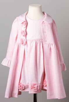 Dreamdress.at! Fashion for girls! #mädchenmode,#KleidUndMantel, #girlsfashion, #girls, #mädchenkleider, #littleFashionista, #littleDiva,#dreamdress, #coatset Bell Sleeves, Bell Sleeve Top, Party Dress, Ruffle Blouse, Bridal, Coat, Girls, Women, Fashion