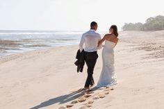 TOP 5 LUXURY RESORT TO GET MARRIED #Bali #BeachWedding #Married #LuxuryResort