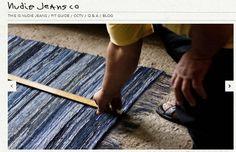 nudie_jeans_recycled_rugs_flicken_teppich_aus_alten_jeans_4