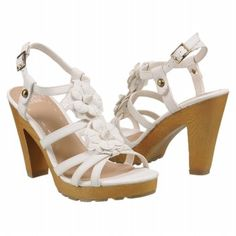 Hot Kiss Magnolia Shoes Price: $54.99