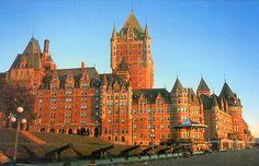 Chateau-Frontenac-Hotel, american-architecture.info, canada