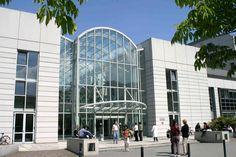 أفضل ثلاثة جامعات طب في ألمانيا