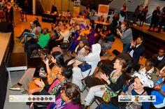 PEP Den Haag - Ondernemende vrouwen versterken elkaar