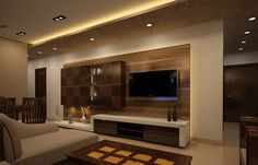 LivingRoomFeatureWall3Djpg 14001050 Home Pinterest