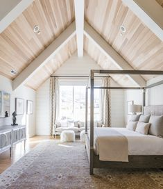 Bedroom Frames, Glam Bedroom, Cozy Bedroom, Bedroom Ideas, Bedroom Shelves, Bedroom Decor, Bedroom Signs, Bed Frames, Bedroom Inspiration