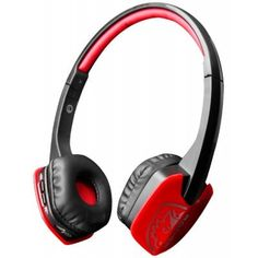 SADES D201 Bluetooth V4.1 Gaming Headphones with Volume Control -$14.25 Online Shopping| GearBest.com  ||  Just US$14.25 + free shipping, buy SADES D201 Bluetooth V4.1 Gaming Headphones with Volume Control online shopping at GearBest.com. https://www.gearbest.com/virtual-reality/pp_330790.html?lkid=10653959%3Funique_ID%3D636444152404328986&utm_campaign=crowdfire&utm_content=crowdfire&utm_medium=social&utm_source=pinterest