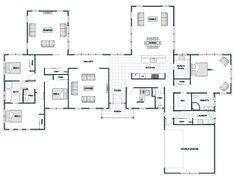 2173 best new zealand floor plans images in 2019 floor plans rh pinterest com