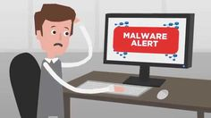 Malware can affect a computer's health like anything. However, with best malware protection, keeping away from such threats is way easy. As there are too many software available these days, you can choose the best one and scan your system with it. Why wait anymore? Destroy the bugs now!