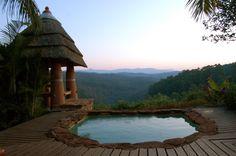 Timamoon Lodge in Mpumalanga