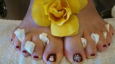 Pedicures Angel Nails San Diego  1076 Clairemont Mesa Blvd 207  San Diego, CA 92111