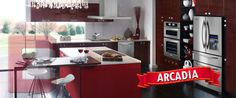 Arcadia Appliance Repair - Collections - Google+
