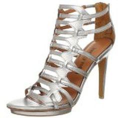 Luxury Rebel Women's West Sandal