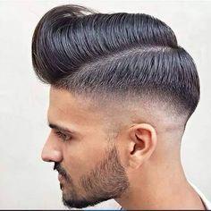 Hair cut #mens #style #2015