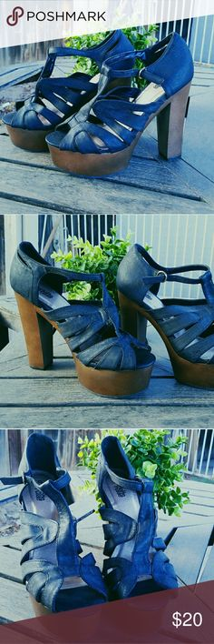 Charlotte Russe Heels Confortable Charlotte Russe Heels Charlotte Russe Shoes Heels