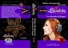 Stomboliy - #uomopanda in #Stomboliy #book stomboliy.org