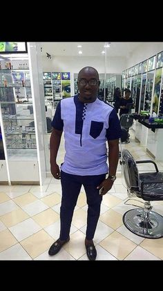 Vêtements africains pour hommes-traditionnel africain par MalvisCo - Tap the link to shop on our official online store! You can also join our affiliate and/or rewards programs for FREE African Dresses Men, African Attire For Men, African Clothing For Men, African Shirts, African Wear, African Clothes, Nigerian Men Fashion, African Print Fashion, Africa Fashion