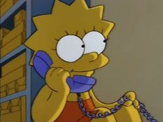 Corey Hotline Corey Hotline The post Corey Hotline appeared first on Paris Disneyland Pictures. Simpsons Cartoon, The Simpsons Tumblr, Simpsons Quotes, Homer And Marge, Artsy Background, Instagram Cartoon, Dope Cartoons, Cartoon Profile Pictures, Tumblr Wallpaper