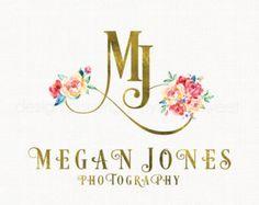 19 Best Logo De Boutique Images Branding Design Identity Design