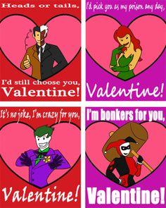 10 brilliant and creative valentines from the fandom universe