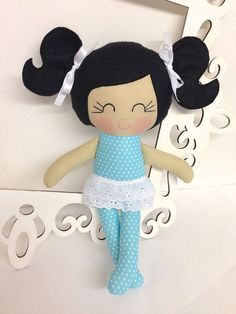 muñecas bonitas de tela02