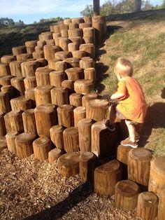 Posts playground