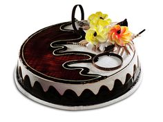 Caribbean Cake https://orderzappblog.wordpress.com/2015/10/29/order-cakes-online/ To place order call on 022-33836039