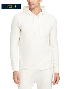 236e35f1829 Sweat à capuche en molleton léger Ralph Lauren prix Sweat Homme Ralph Lauren  69.95 € Vetement