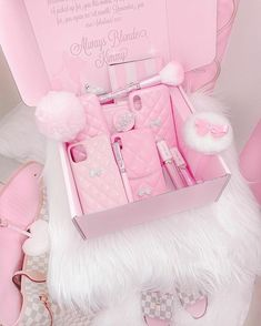 Pink Love, Cute Pink, Pretty In Pink, Roses Tumblr, Mode Rose, Best Friend Drawings, Accessoires Iphone, Baby Pink Aesthetic, Everything Pink