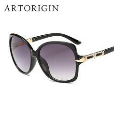 Óculos de Sol Fe... Store Latina Tudo que necessita encontra Aqui! http://storelatina.com/products/oculos-de-sol-feminino-ao1509-frete-gratis?utm_campaign=social_autopilot&utm_source=pin&utm_medium=pin
