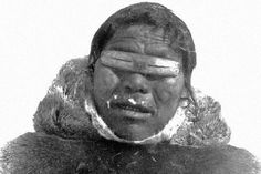 inuit snow goggles - Google Search