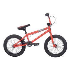 ad386fe81b4 24 Best BMX bikes images in 2016 | Bmx bikes, Push bikes, Bicycle