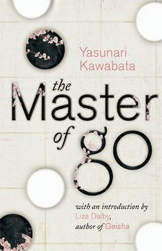 """It is a semi-fictional chronicle of the lengthy 1938 """"retirement game"""" of Go by the respected master Honinbo Shūsai, against the up-and-coming player Minoru Kitani (although the latter's name is changed to Otaké in the book). It was the last game of the master Shūsai's career, a lengthy struggle which took almost six months to complete; he lost to his younger challenger, to die a little over a year thereafter."""
