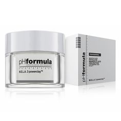 The unique pHformula powerclay™ formula used in the M.E.L.A. resurfacing treatments is a powerful hyperpigmentation treatment designed to reduce the accumulation of epidermally located melanin. Significant visible results are obtained with minimal risk. Book a MELA skin resurfacing treatment today and see the results!  #pHformula #skinresurfacing #artofskinresurfacing #skinhealth  #hyperpigmentation #results Dht Hair Loss, Stop Hair Loss, Pumpkin Seed Extract, Protein Metabolism, Regrow Hair Naturally, Androgenetic Alopecia, Mandelic Acid, Skin Resurfacing