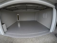 Buderim epoxy coatings are very popular right now. Transform your garage with a durable stain resistant floor with the team from The Garage Floor Co. Imagine no more built up dirt and oil stains in your garage or workshop? Call us now for a free measure and quote on 0424 320 824. Metallic Epoxy Floor, Epoxy Coating, Oil Stains, Sunshine Coast, Concrete Floors, Workshop, Garage, Quote, Flooring