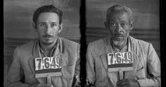 Exposição registra trabalhadores e famílias das décadas de 1940 a 1970 - Notícias - Guia UOL